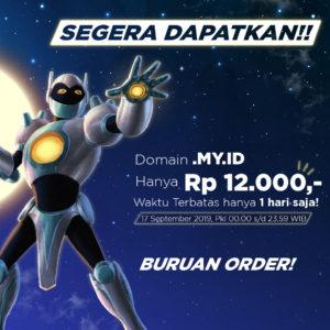 COID-1080x1080_-Promo_Domain_.MY.ID 1