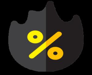 Webp.net-resizeimage (3) 1