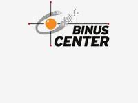 klien_binusc 1