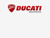 klien_ducati 1