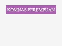 klien_komnasp 1