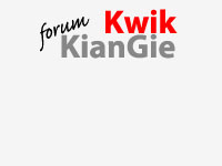 klien_kwik 1