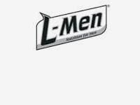 klien_l-men 1
