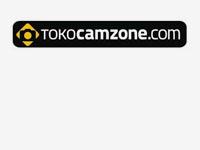 klien_tcamzone 1