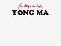 klien_yongma 1