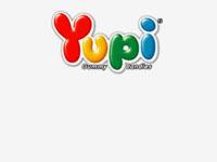 klien_yupi 1