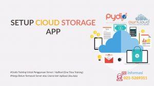 setup_cloud_storage 1