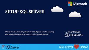setup_sql_server 1