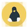 training_linux 1