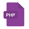 training_php 1