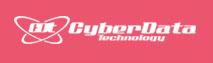 logo_cyberdata 1