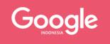 logo_google 1