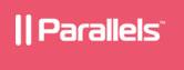 logo_parallels 1