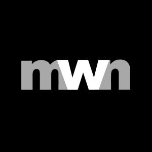 150x150-inverse-masterweb-logo-cover 1
