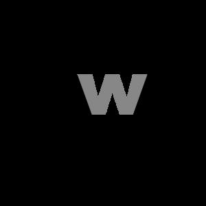 200x200-masterweb-logo-cover 1