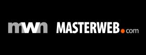 400x150-inverse-masterweb-logo-cover 1