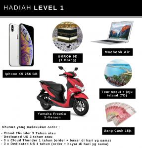 HADIAH-LEVEL-1 1