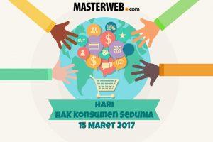 HakKonsumen2-1 1
