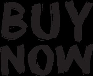 buy-now-606685_1280-300x245 1
