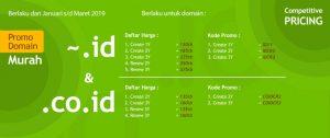 comptitive-pricing-e1546920666301 1