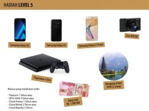 hadiah2017-level5-1-768x574 1