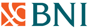 800px-BNI_logo 1