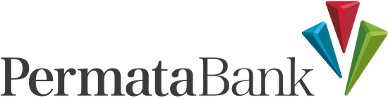 Tata Cara Pembayaran Masterweb 3