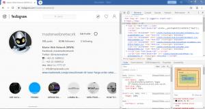 developer tool 1