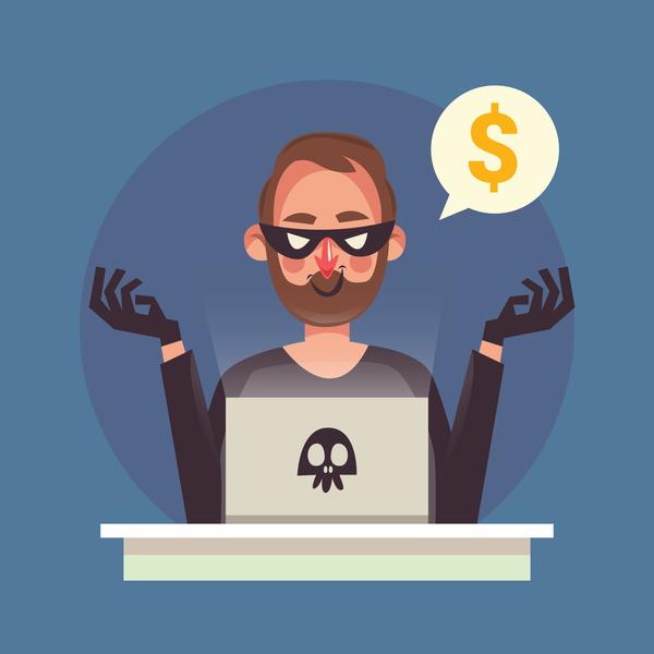 Cara Mudah Mengidentifikasi Email Penipuan/Email Phising 3