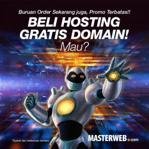 1080x1080-hosting-domain-promo 1