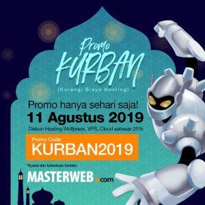 1080x1080-promo-kurban 1