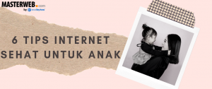 6 tips internet sehat 1