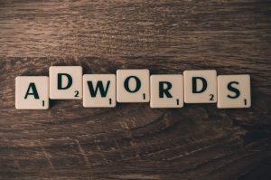 adwords-793034_1920 1
