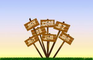 domain-names-1772242__340 1