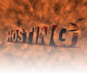 hosting-13348 1