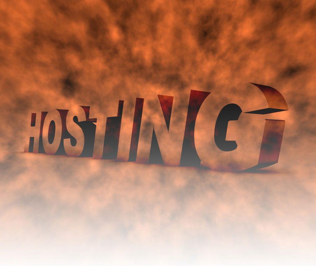 Pertimbangan Hosting dan Domain Murah Yang Berkualitas untuk UKM Yang Ingin Go Online 2