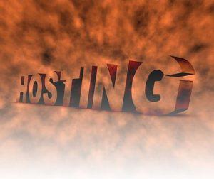 hosting-13348__340 1