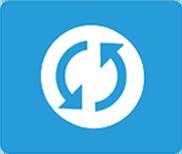 Alasan Kenapa Wordpress Kamu Harus Pakai Hosting Khusus 5