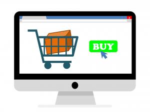 online-shopping-1929002_1920 1