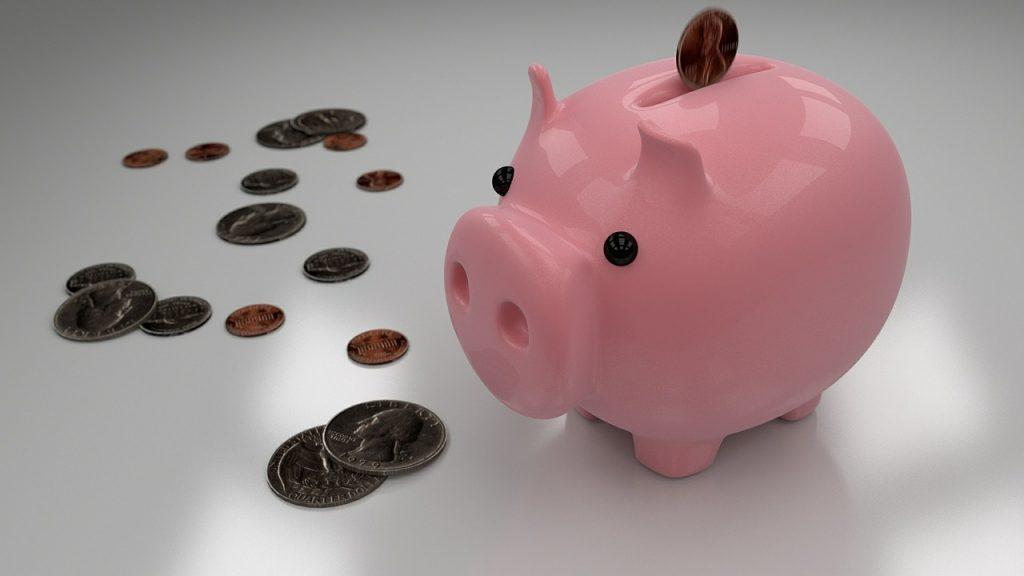 Tips dan Trik Memanfaatkan Uang Gajian Agar Tidak Cepat Habis 3