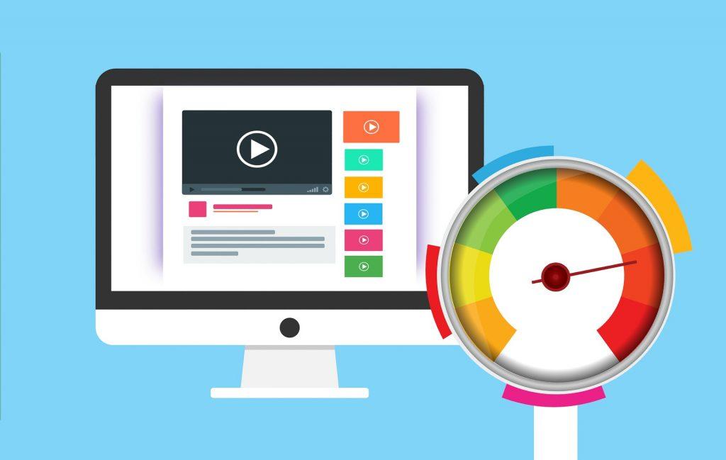 Pertimbangan Hosting dan Domain Murah Yang Berkualitas untuk UKM Yang Ingin Go Online 4
