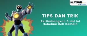 tips dan trik 1
