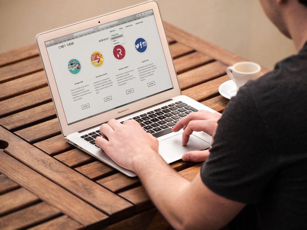 Pertimbangan Hosting dan Domain Murah Yang Berkualitas untuk UKM Yang Ingin Go Online 3