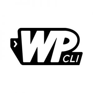 Alasan Kenapa Wordpress Kamu Harus Pakai Hosting Khusus 4