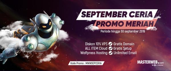 COID 955X400 Promo_September_Ceria_Masterweb