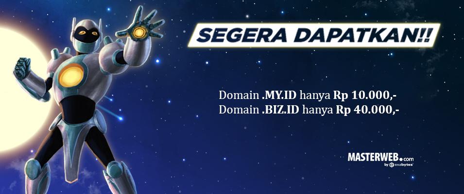 COID 955x400 Promo_Domain_.MY_.ID_
