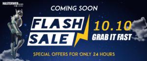 Teaser_Flash_Sale_Blog_Fix 1