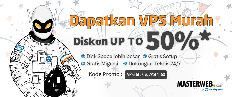 955x400 VPS 50_