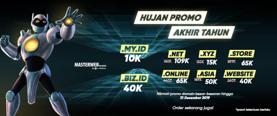 COID 955x400 _Promo_Domain_Akhir_Tahun