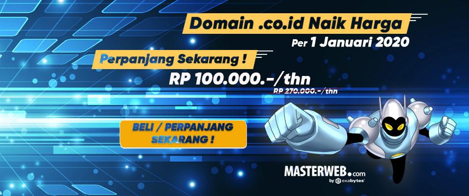 CO.ID_Naik_Harga_2020